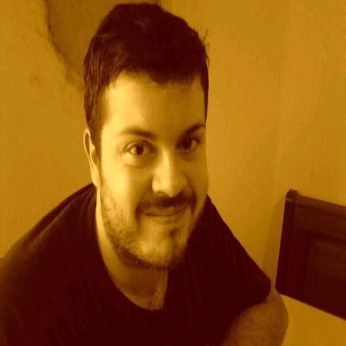 Alexsinger87's avatar