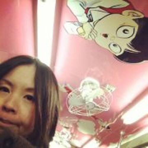 Yuko Morino's avatar