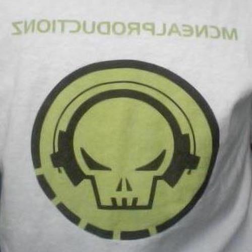 Zach Showgoeson McNeal's avatar
