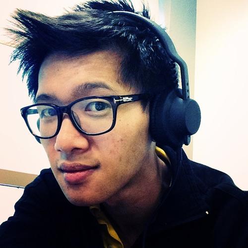 Shibo Xu's avatar