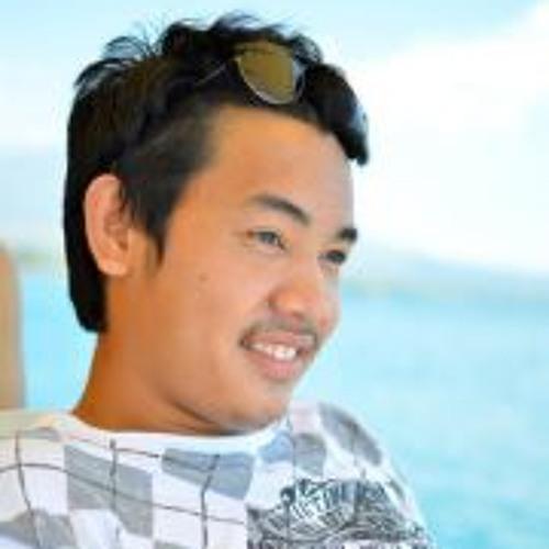 Polo Casal's avatar