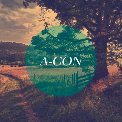 A-Con's avatar