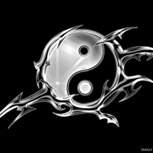 Necrocancer's avatar