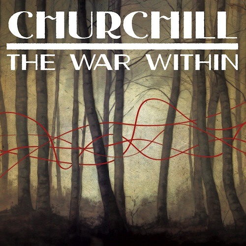churchillband's avatar