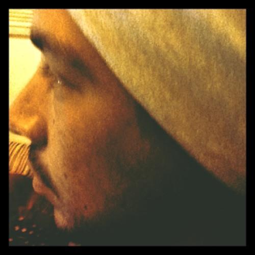 kenny dunn's avatar