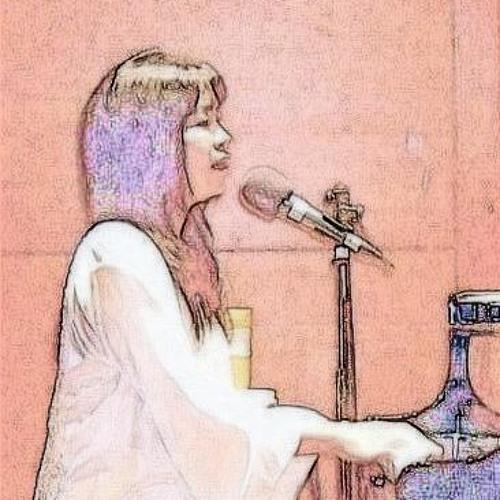 singer雅子's avatar