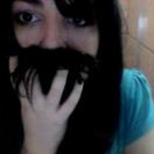 Lizzie Pontes's avatar