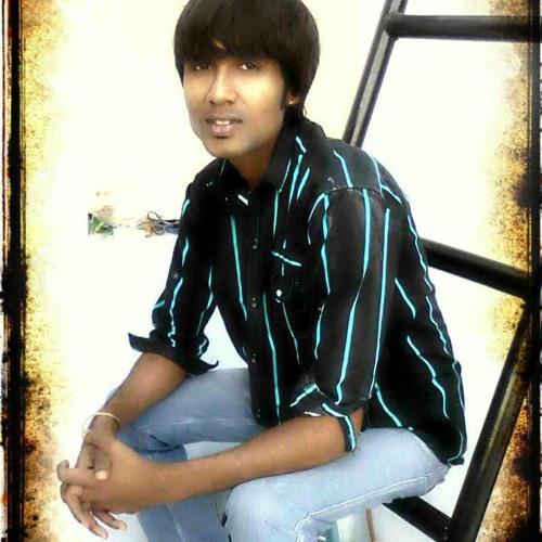 Tum Hi Ho - Aashiqui 2 Cover -Crazykrunal