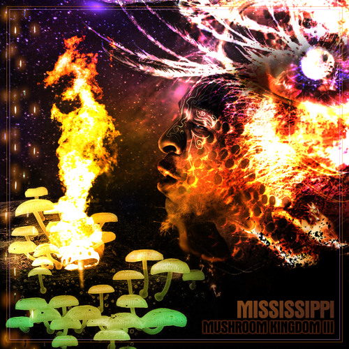 MISSISSIPPI IM DIFFERENT FREE STYLE 2015