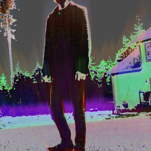 Eric_August's avatar