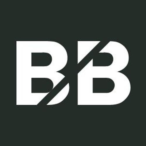 BreakBread's avatar