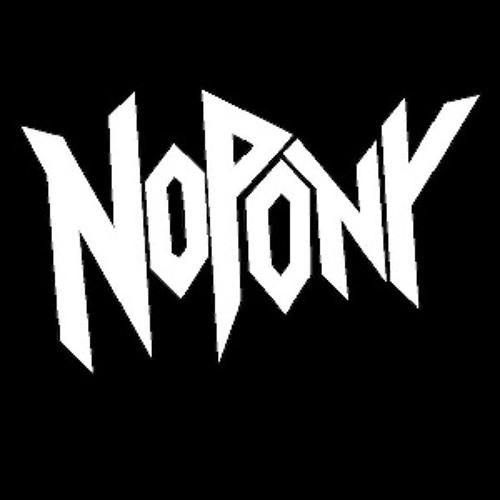 NoPony's avatar