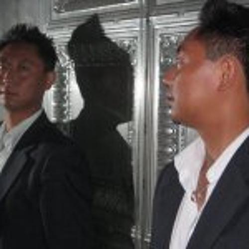 Rick Li 1's avatar