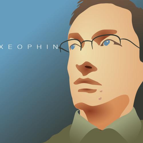 xeophin's avatar