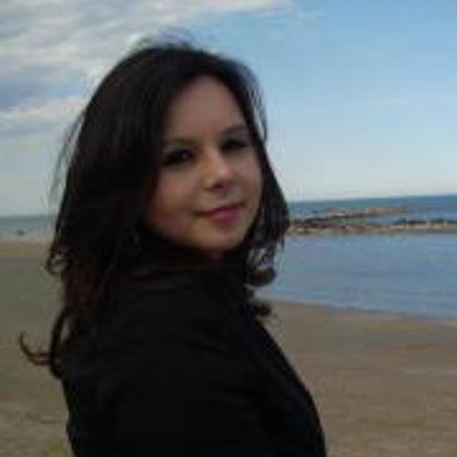 Albu Marinela's avatar