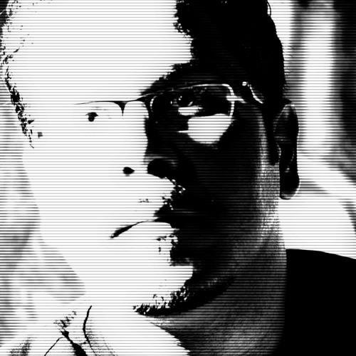 anathema1's avatar