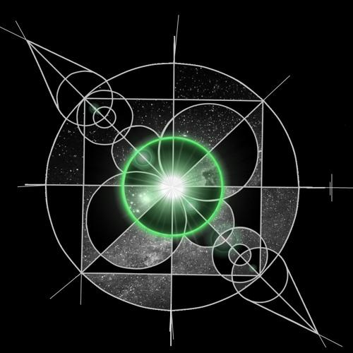 Aortee's avatar