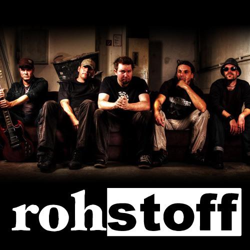 rohstoff's avatar