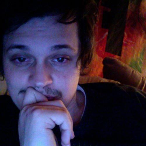 nickwylde's avatar
