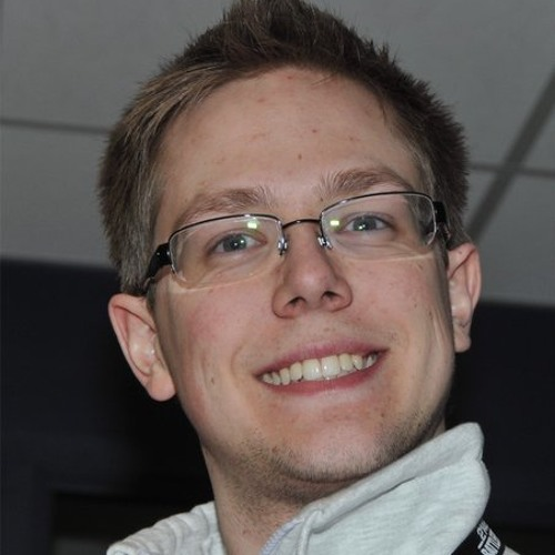 langemyh's avatar