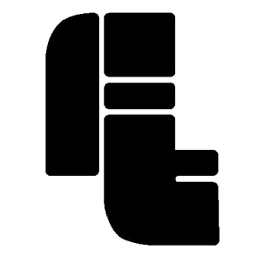 fantomton's avatar
