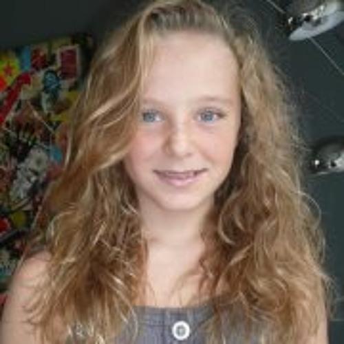Agathe Vignaud's avatar
