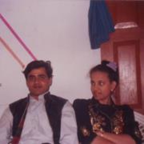 samantha seher's avatar