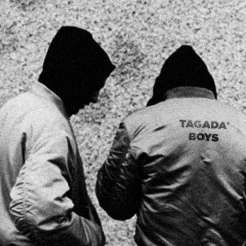 Tagadà Boys's avatar