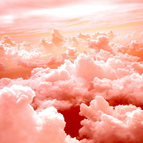 Cloudy0815's avatar