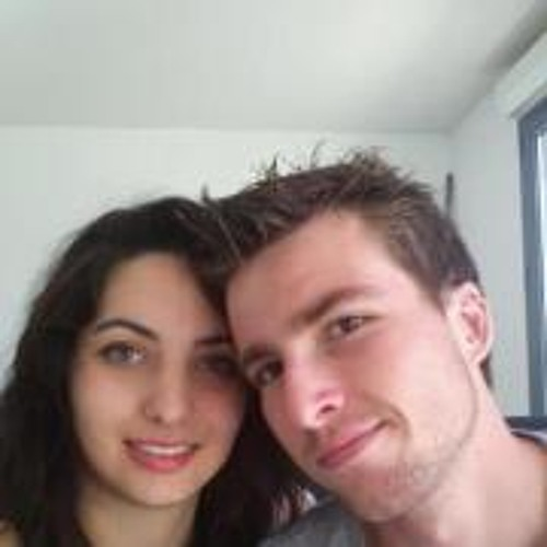 Antoine Maly's avatar