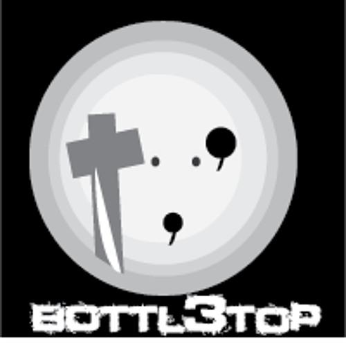 Bottl3top's avatar