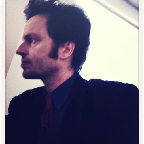 Bob Gaulke's avatar