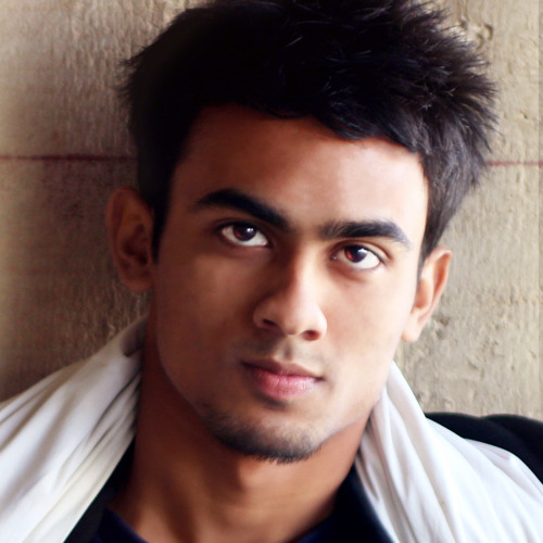 A.Qadeer's avatar