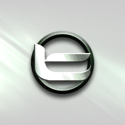TRILT's avatar