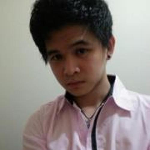 Ricky Lie's avatar