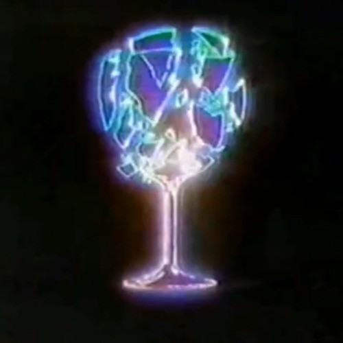 wavvydrifts's avatar