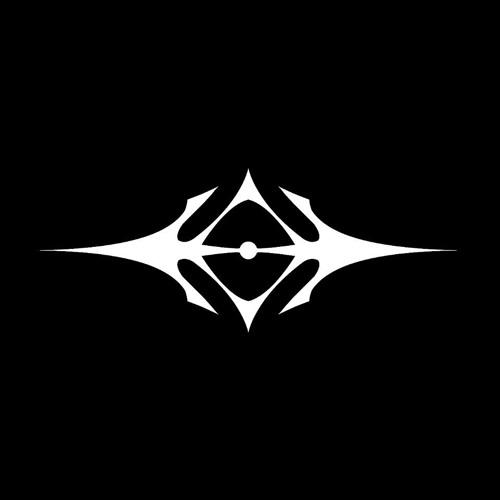Oneiric (Poland)'s avatar