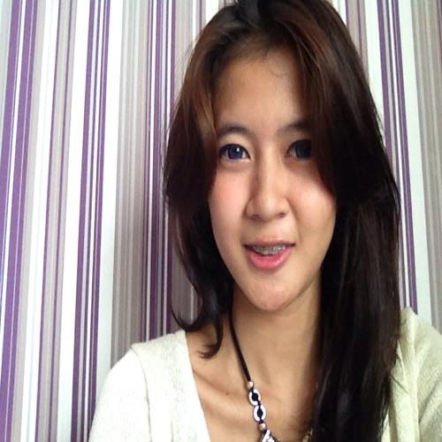 resyifa's avatar