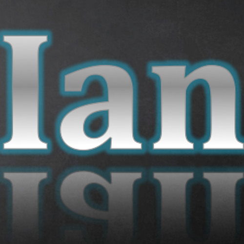 Mister Ian Channel's avatar