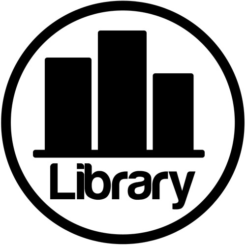 Library UK's avatar