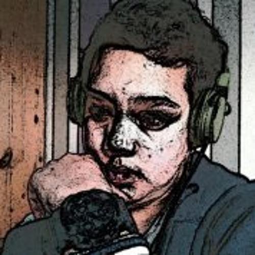 Ishvar Lange's avatar