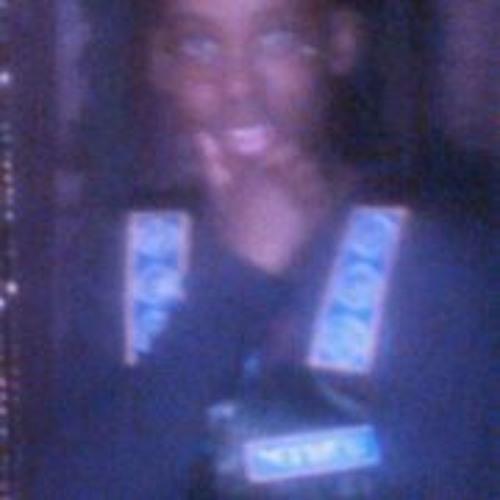 Asaiah Davis's avatar