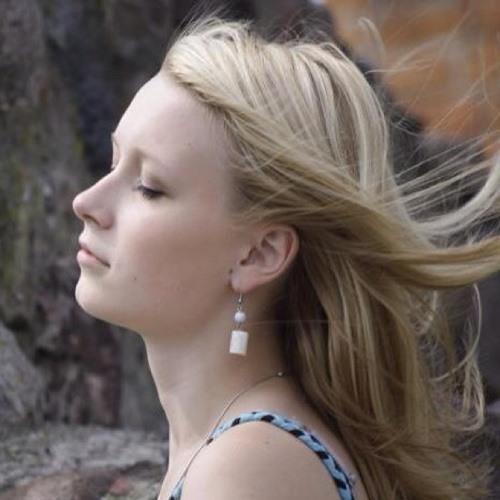 Margarita Alisa Euphoria's avatar