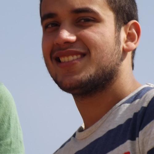 Kareem Hebisha's avatar