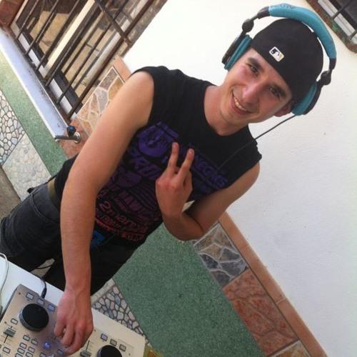Rody-P's avatar
