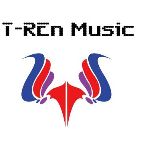 T-REn's avatar