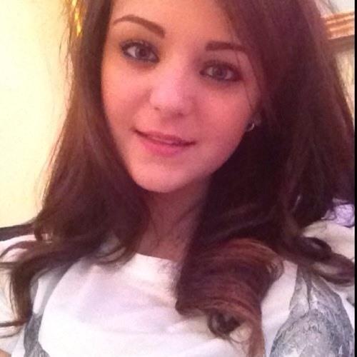 Jessicamcavoy's avatar