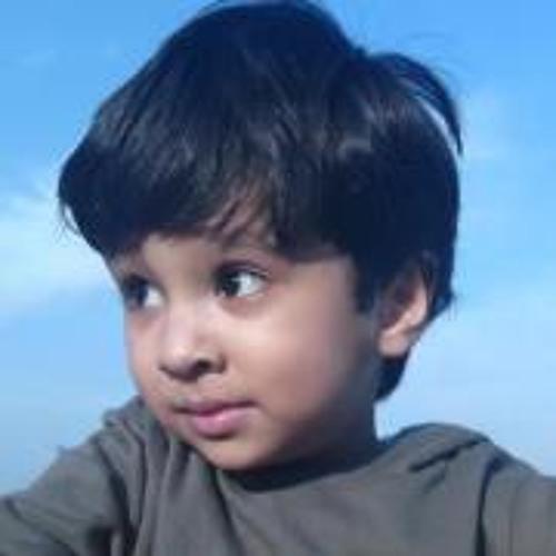 Shahzad Durrani's avatar