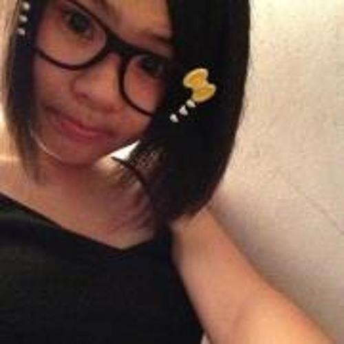 Ng Siew Lee's avatar