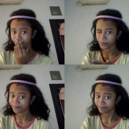 farahzahira's avatar